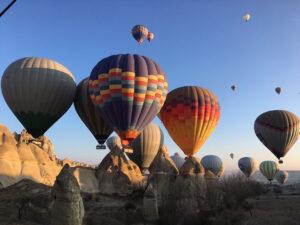 cappadocia-hotair-balloons