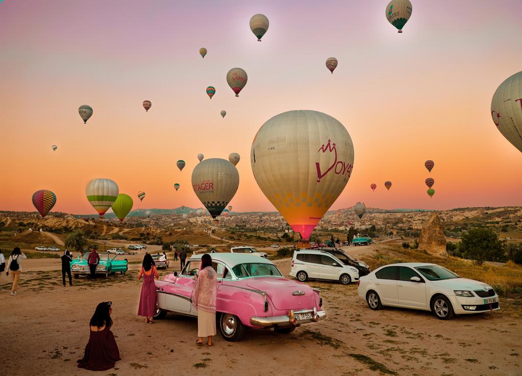 cappadocia-balloon-tours-11111111
