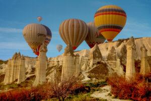 cappadocia-red-tour-pasabaglari