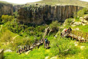 cappadocia-ihlara-valley
