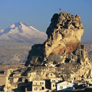 daily-tour-cappadocia