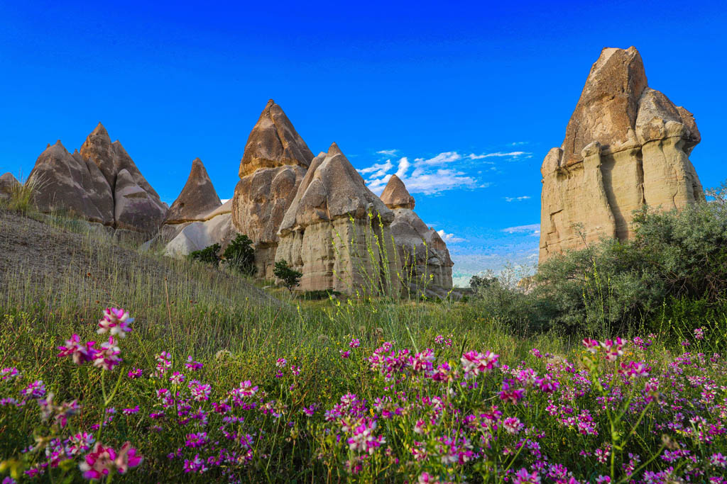cappadocia-red-tour3