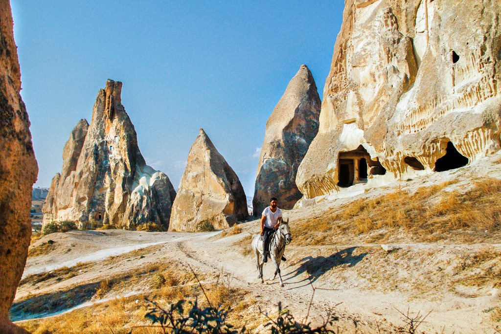 cappadocia-red-tour2