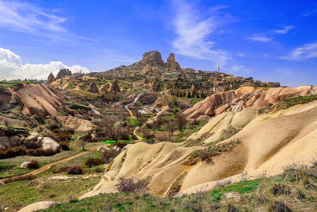 cappadocia-red-tour4