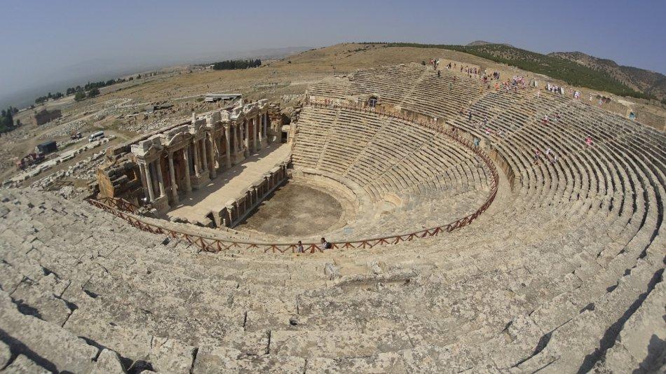 Highlights-of-Turkey-hierapolis