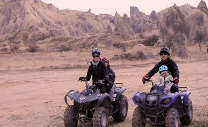 cappadocia-atv-tours