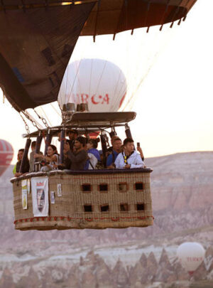 cappadocia-balloon-flights