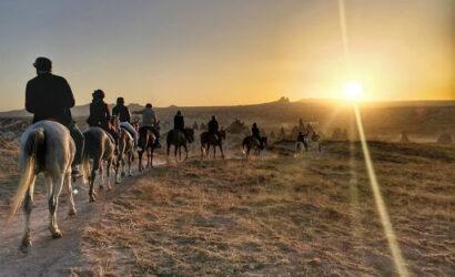 cappadocia-horse-back-riding