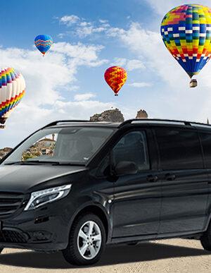 cappadocia-private-tours