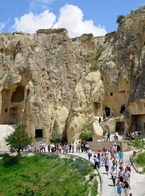 cappadocia-regular-tours