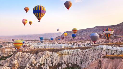 Highlights-of-Turkey-cappadocia