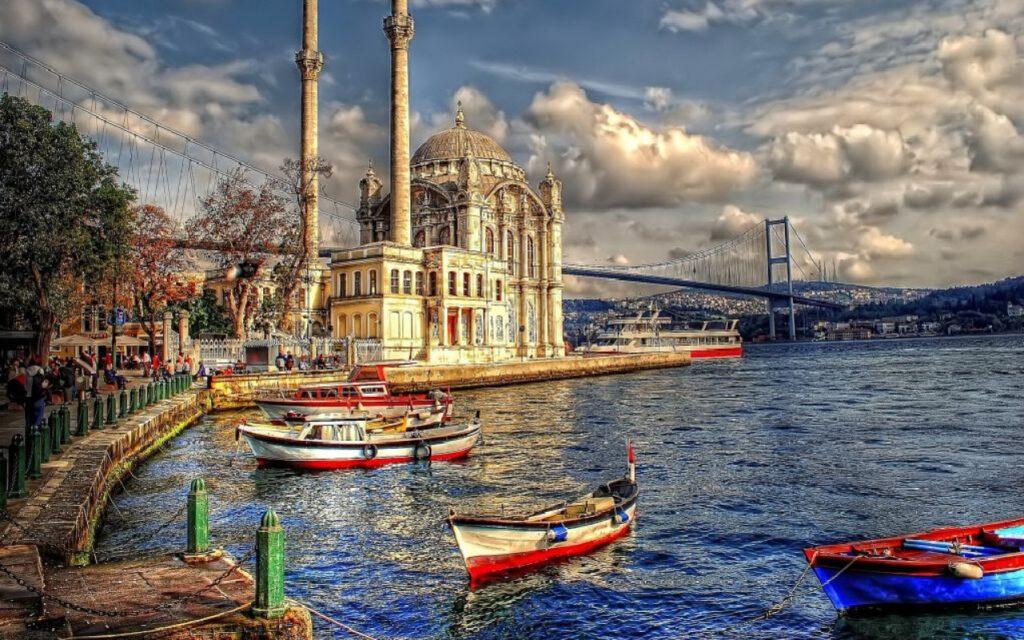 Highlights-of-Turkey-istanbul