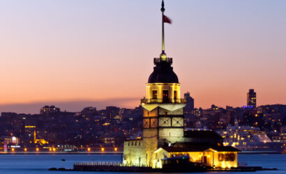 turkey-istanbul-cappadocia-tour
