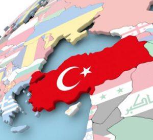 turkey-tours