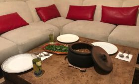 local-food-cappadocia-guvec