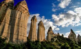 cappadocia-korea