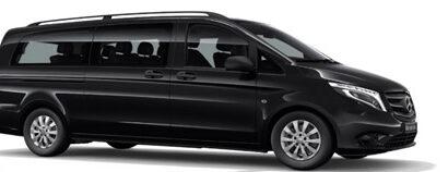 Cappadocia-rent-minivan