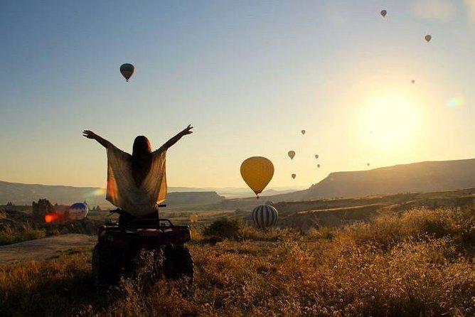 cappadocia-activities-atv-quad-tour