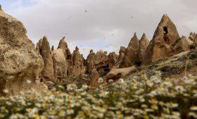 cappadocia-general-informations